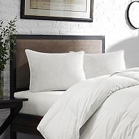 Eddie Bauer Goose Feather Pillow