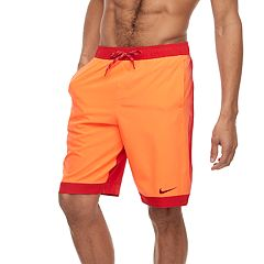 Men's Nike Volley Swim Trunks