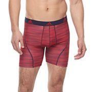 Men's adidas 2-pack climalite Performance Boxer Briefs