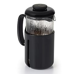 OXO Good Grips Venture French Press Coffee Maker