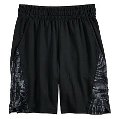 Boys 8-20 Tek Gear® Galaxy Basketball Shorts in Regular & Husky