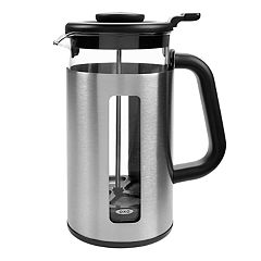 OXO Good Grips 8 cupFrench Press Coffee Maker