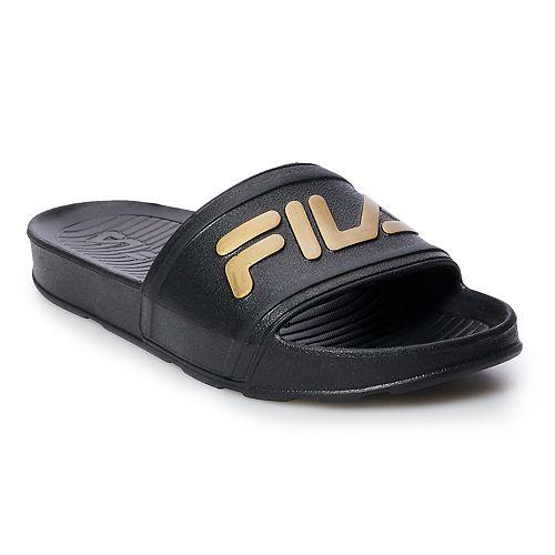 FILA® Sleek Slide Women's Slide Sandals