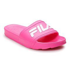 FILA® Sleek Slide Women's Slide Sandals