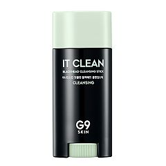 G9 Skin IT CLEAN Blackhead Cleansing Stick