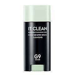 G9 Skin IT CLEAN Blackhead Cleansing Stick