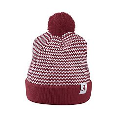 Women's Nike Alabama Crimson Tide Beanie