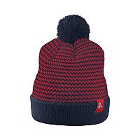 Women's Nike Arizona Wildcats Beanie