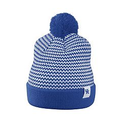 Women's Nike Kentucky Wildcats Beanie