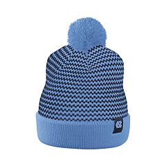 Women's Nike North Carolina Tar Heels Beanie