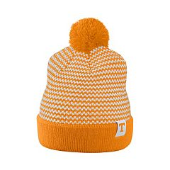 Women's Nike Tennessee Volunteers Beanie