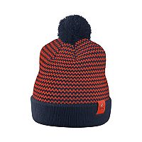 Women's Nike Virginia Cavaliers Beanie