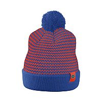 Women's Nike Florida Gators Beanie
