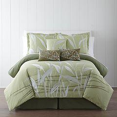 Panama Jack Pampas 7-piece Comforter Set