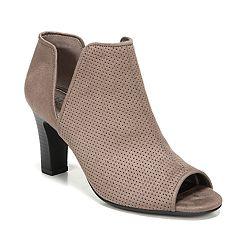 LifeStride Corah Women's Ankle Boots