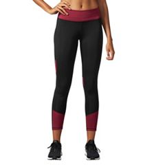 Women's adidas Compression Training Tights