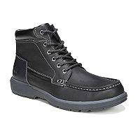 Dr. Scholl's Mateo Men's Boots