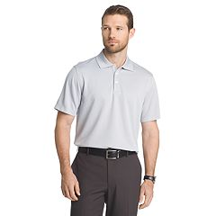 Men's Van Heusen Air Classic-Fit Performance Polo