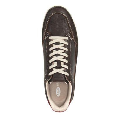 Dr. Scholl's Trent II Men's Shoes