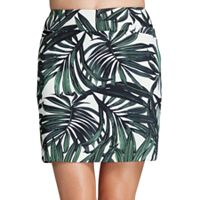 Women's Tail Helaine Golf Skort