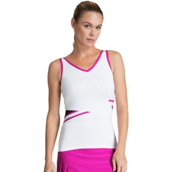 Women's Tail Salinas Tennis Tank