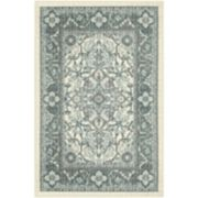 Maples Windsor Distressed Rug