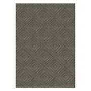 Maples Hans Geometric Rug