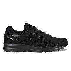 3832ee31fbd3 ASICS Jolt Men s Running Shoes