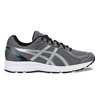 ASICS Jolt Men's Running Shoes