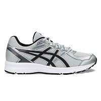 ASICS Jolt Men's Running Shoes