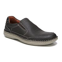 Dr. Scholl's Cortona Men's Shoes