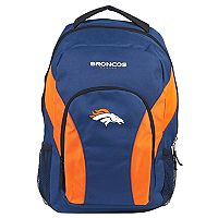 Northwest Denver Broncos Draftday Backpack