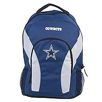 Northwest Dallas Cowboys Draftday Backpack