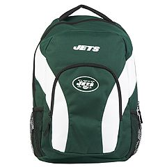 Northwest New York Jets Draftday Backpack
