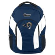 Northwest Los Angeles Rams Draftday Backpack
