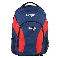 Northwest New England Patriots Draftday Backpack