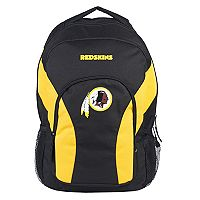 Northwest Washington Redskins Draftday Backpack