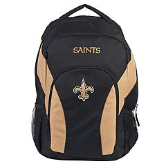Northwest New Orleans Saints Draftday Backpack