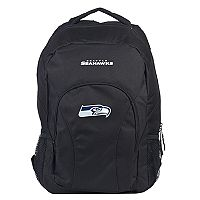 Northwest Seattle Seahawks Draftday Backpack