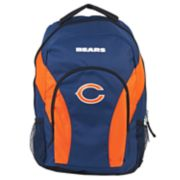 Northwest Chicago Bears Draftday Backpack