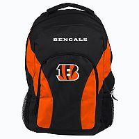 Northwest Cincinnati Bengals Draftday Backpack