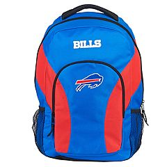 Northwest Buffalo Bills Draftday Backpack