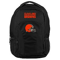 Northwest Cleveland Browns Draftday Backpack