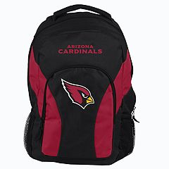 Northwest Arizona Cardinals Draftday Backpack