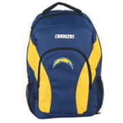 Northwest Los AngelesChargers Draftday Backpack