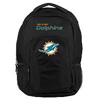 Northwest Miami Dolphins Draftday Backpack