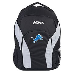 Northwest Detroit Lions Draftday Backpack