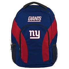 Northwest New York Giants Draftday Backpack