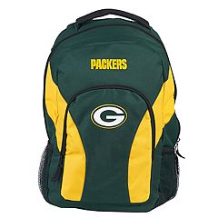 Northwest Green Bay Packers Draftday Backpack