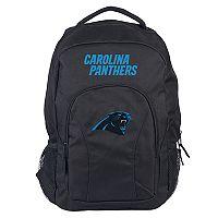 Northwest Carolina Panthers Draftday Backpack